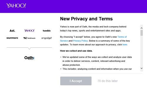 yahoo-privacy