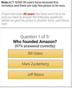 amazon-memership-quiz.jpg