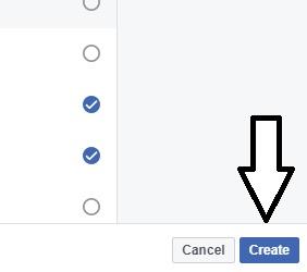 create-group-button.jpg