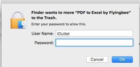 delete-password