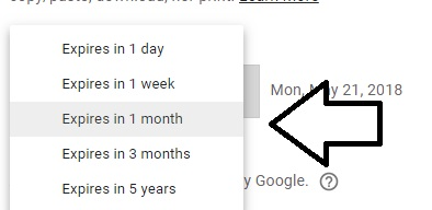 expiraton-day-month.jpg