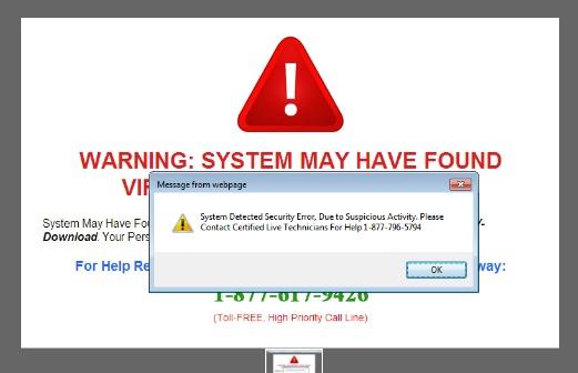 fake-security-warning.jpg