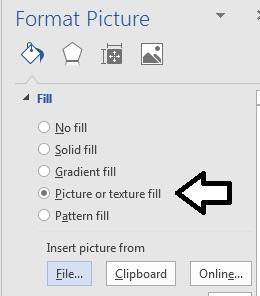 fill-pict-fill.jpg