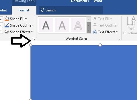 format-shape-arrow.jpg