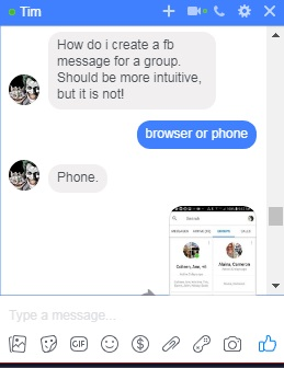 how-to-create-group-message.jpg