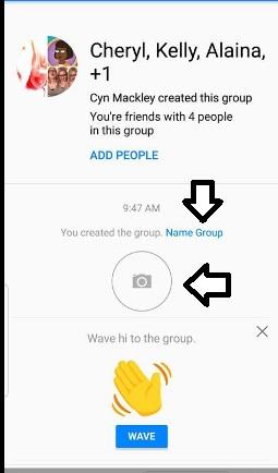 messenger-new-group-name.jpg