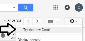 new-gmail.jpg