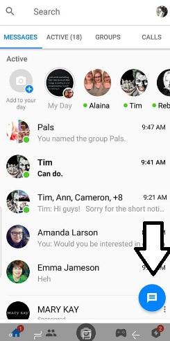new-message-icon.jpg