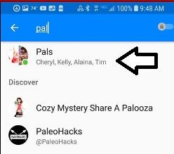 new-message-pals.jpg