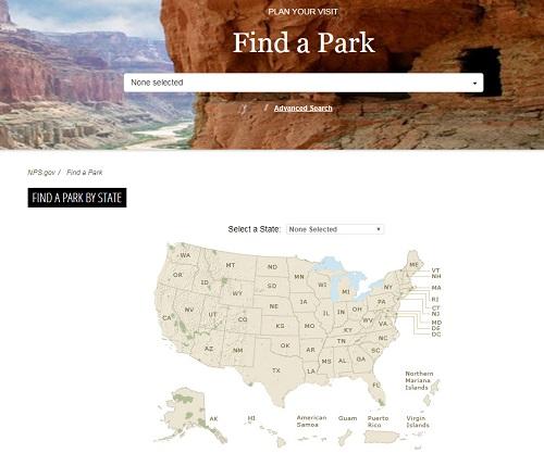 park-map.jpg