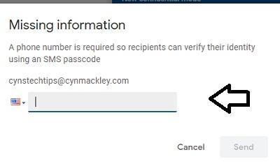 pass-code-option.jpg