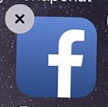 press-app-to-delete.jpg