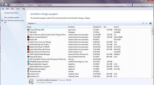 programs-features-window.jpg