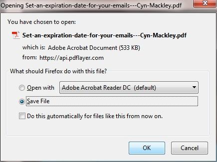 save-as-pdf-example-download-save.jpg