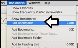 select-edit-bookmarks.jpg
