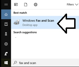 windows-fax-scan-2