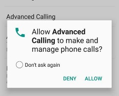 advanced-calling-permissions.jpg