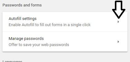 autofill-settings-arrow.jpg