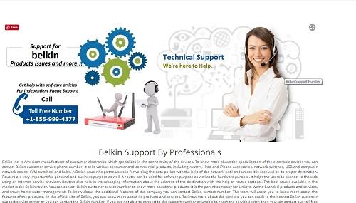 belkin-tech-support-fake.jpg