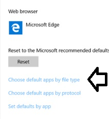 choose-default-types.jpg