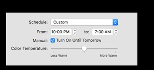 custom-schedule.jpg