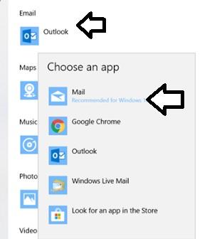 default-app-change.jpg