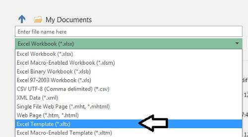 excel-template-save.jpg