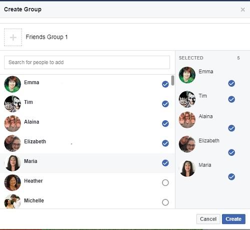 facebook-create-large-group.jpg