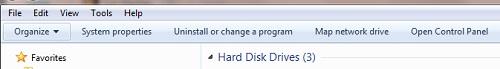hard-drives-menu-top-menu.jpg