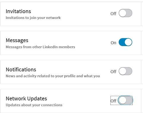 linked-in-notificatons-off.jpg