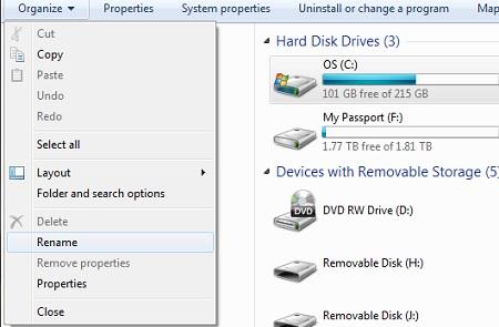 my-computer-folder-search-properties.jpg