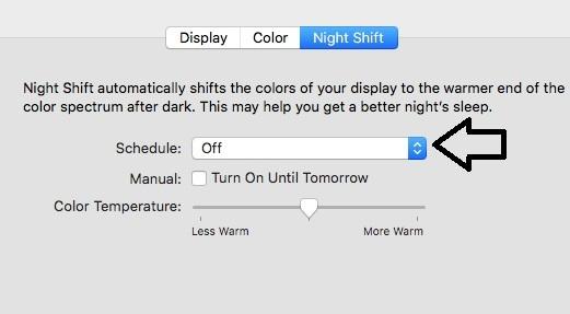 night-shift-tab-drop-dwon.jpg