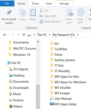 open-top-menu.jpg