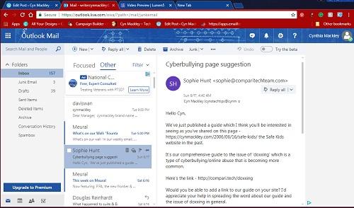 outlook-online-inbox