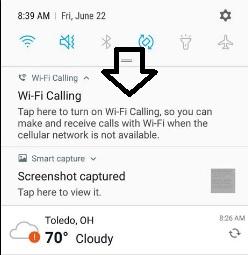 wifi-call-notification.jpg