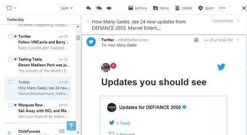 yahoo-inbox-layout-large.jpg