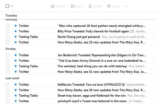 yahoo-inbox-layout-small.jpg