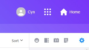 yahoo-new-inbox-upper-right.jpg