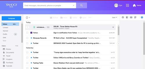 yahoo-new-inbox.jpg