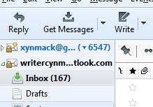 Mozilla-get-messages.jpg