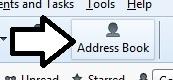addressbook.jpg