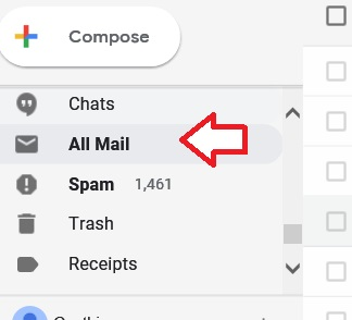 all-mail-gmail.jpg