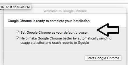 apple-chrome-default.jpg