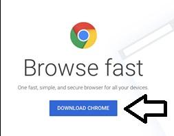 chrome-download.jpg