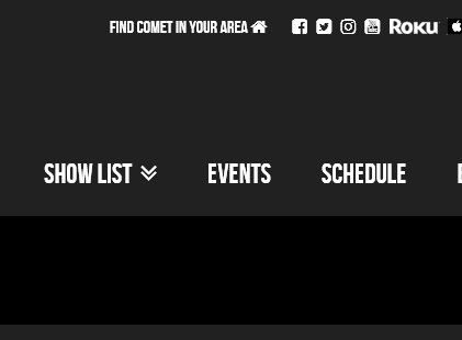 coment-on-tv-schedule.jpg