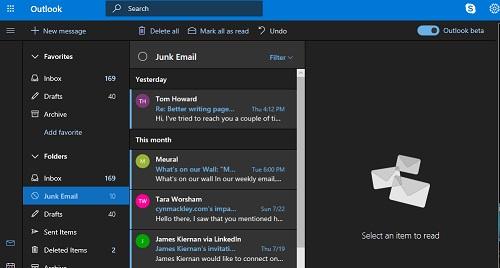 dark-mode-inbox.jpg