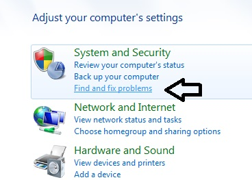 find-fix-problems.jpg
