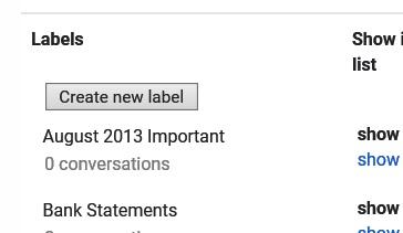gmail-settings-labelscreate-new.jpg