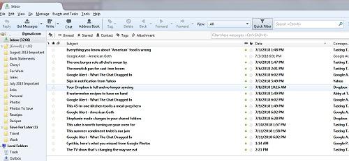 gmail-thunder-bird-inbox.jpg
