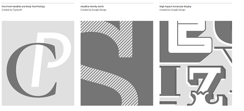 google-fonts-featured.jpg